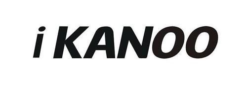 IKANOO