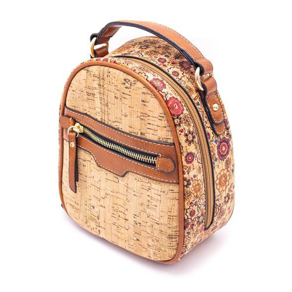 price of Cork Bag B on ShopHub | ecommerce, price check, start a business, sell online