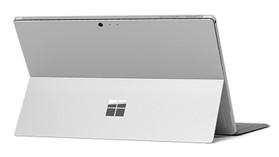 Microsoft Surface Pro (2017, i5, 8GB, 128GB)