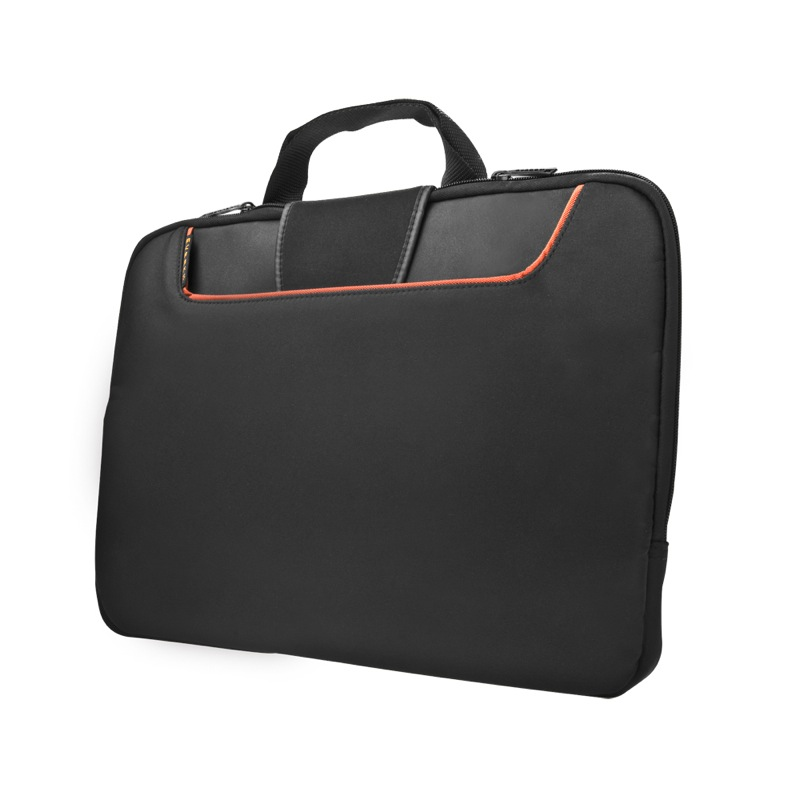 EVERKI EKF808S13 COMMUTE 13.3'' NOTEBOOK SLEEVE