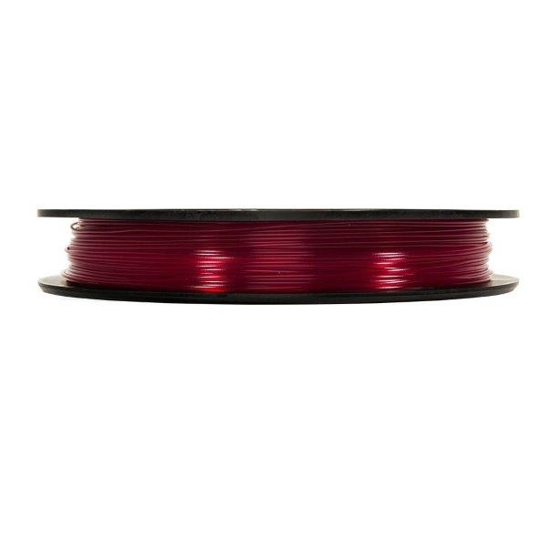 MakerBot® MP06049 Small Neon Pink PLA