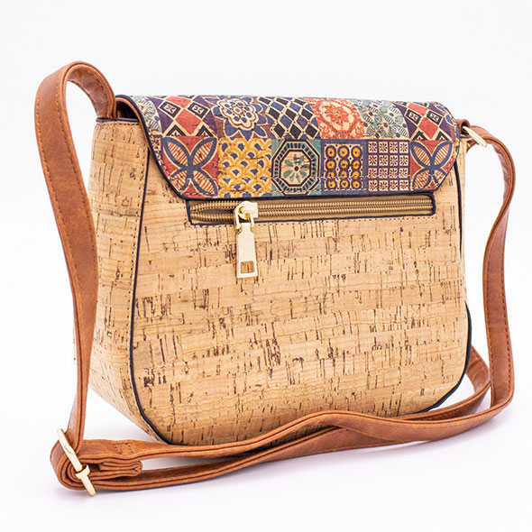 price of Cork Bag A on ShopHub | ecommerce, price check, start a business, sell online