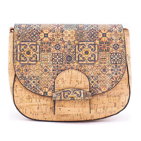 price of Mia Bag on ShopHub | ecommerce, price check, start a business, sell online