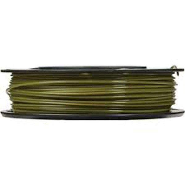 MakerBot® MP06115 Small Army Green PLA