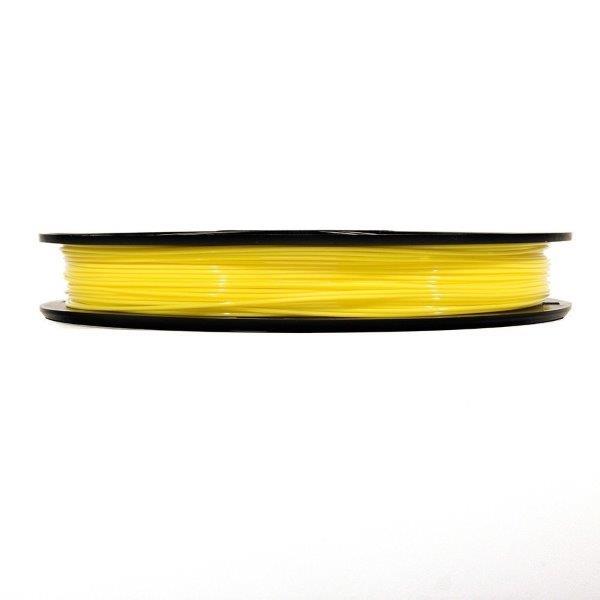 MakerBot® MP05791 Small True Yellow PLA
