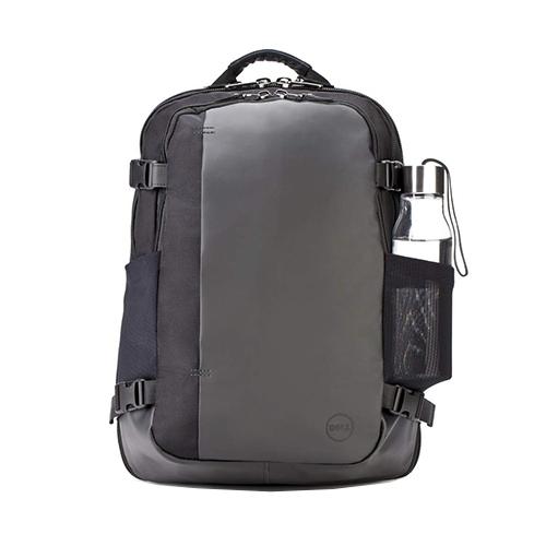 Dell Premier Backpack 15.6