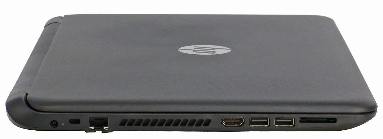 EX2519-C64T; Celeron N3060; 4GB DDR3; 500GB; 15.6'' HD; Win 10 Home
