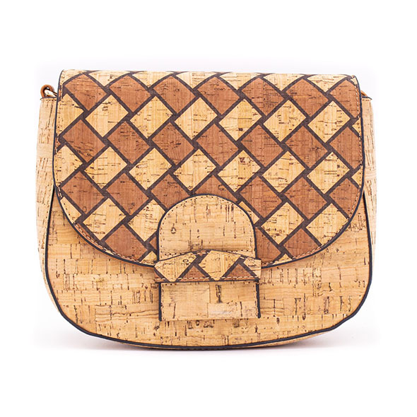 price of Cork Bag C  on ShopHub | ecommerce, price check, start a business, sell online