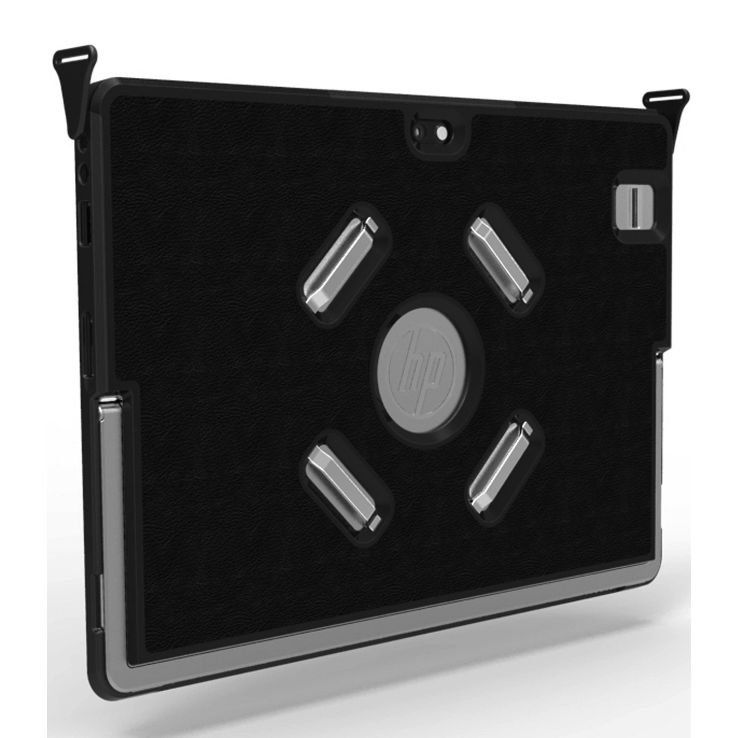 HP x2 1012 Protective Case