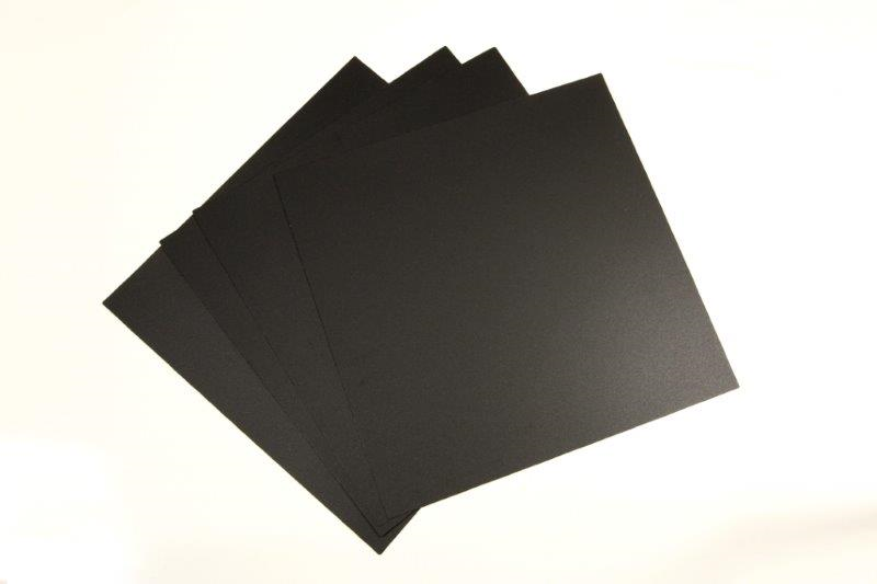 MakerBot® MP06077 Replicator® Build Plate Tape