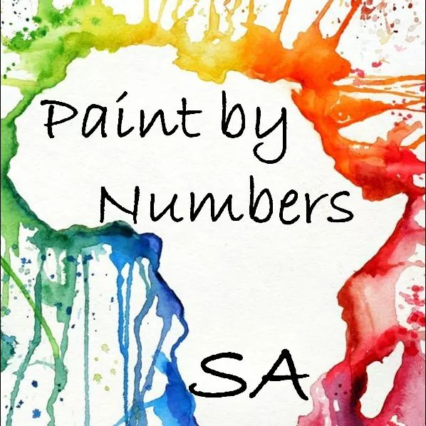 Paint by Numbers SA